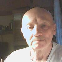 юптов, 73 года, Телец, Рига