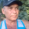 Sergey, 55, Usman