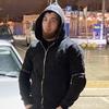 Anzor, 25, Grozny