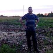 Алексей, 53, г.Кашира