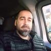 tunay, 43, г.Мерсин