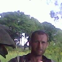 степан, 31 год, Дева, Лесозаводск