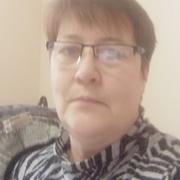 Ирина, 47, г.Унеча