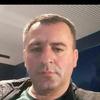эмин, 44, г.Сыктывкар
