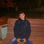 Сергей, 22, г.Михайловка