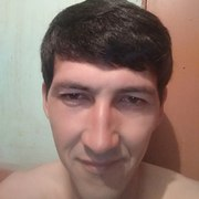 Азият, 36, г.Саракташ