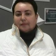 Мария 68 Новополоцк
