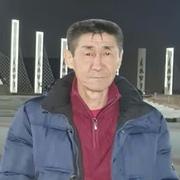 Ермухан 48 лет (Стрелец) Караганда
