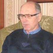 Валерий, 62, г.Таганрог