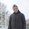 Инна, 50, г.Казань