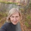 Elena, 49, Zvenigorod