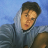 Лёша, 18, г.Харьков