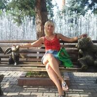 Татьяна, 48 лет, Козерог, Северск