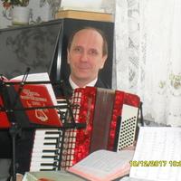 Алексей, 43 года, Лев, Славгород
