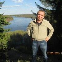 Денис, 46 лет, Стрелец, Сыктывкар