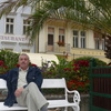 alex, 55, г.Göppingen