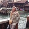 Ольга, 40, г.Bellaria-Igea Marina