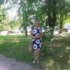 Виктория, 47, г.Зеленодольск