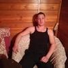 Анатолий, 36, г.Ленск