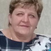 Начать знакомство с пользователем Татьяна 52 года (Скорпион) в Емельянове