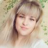 Олеська, 25, г.Узловая