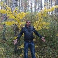 Санечек, 41 год, Скорпион, Санкт-Петербург