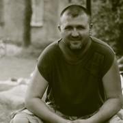 Алексей 44 Щучинск