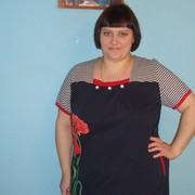 Марина, 29, г.Нижний Тагил