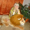 елена, 46, г.Рыбинск