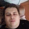 Dmitriy, 26, Yelan