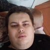 Дмитрий, 26, г.Елань
