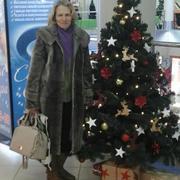 Елена, 56, г.Усинск