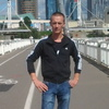 Александр, 38, г.Widzew