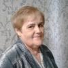 Любовь, 30, г.Томск