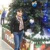 Ирина, 49, г.Средняя Ахтуба