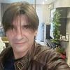 Сергей, 49, г.Новороссийск