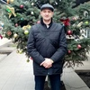 Sergey, 30, Mozdok