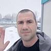Юрий Рошинец, 42, г.Энергодар