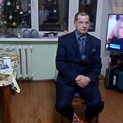 Знакомства в Соликамске с пользователем Сергей 49 лет (Козерог)