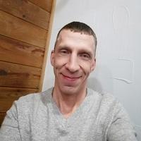 Павел, 41 год, Лев, Екатеринбург