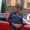 Андрей, 51, г.Выборг