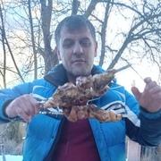 Максим Казимагомедов 30 Москва