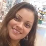 Sandra, 20, г.Дубай