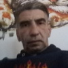 Дим, 46, г.Октябрьский (Башкирия)