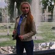 Лиза 18 Харьков