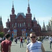 Денис, 30, г.Орск