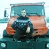 Александр, 28, г.Фирово