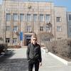 Андрей, 28, г.Караганда