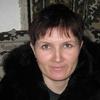Тимебаева Светлана Ша, 45, г.Раевский