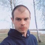 Евгений Ефремов, 26, г.Великие Луки